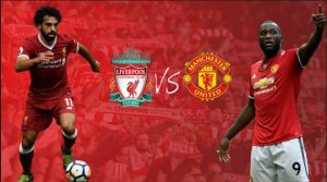 Value soccer betting tips for Liverpool vs Manchester United